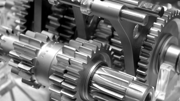 mechanical-engineering-wallpaper-4