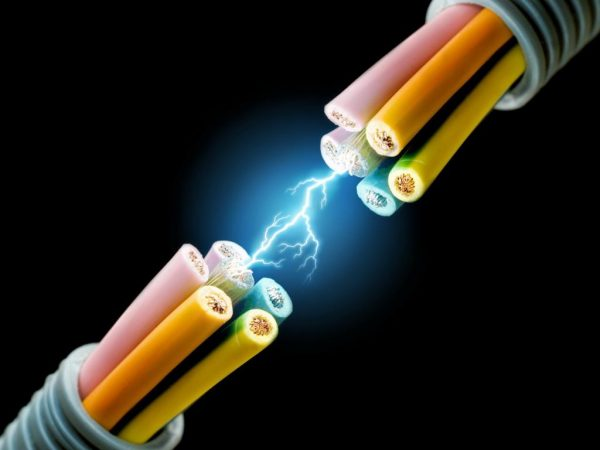 electrical-engineering-2